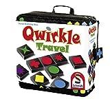 トラベル クワークル Travel Qwirkle [並行輸入品]