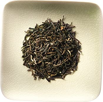 Monkey King Jasmine Green Tea