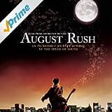 August Rush (Soundtrack)