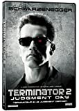 Terminator 2: Judgment Day (Bilingual)