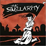 The Singularity by Singularity (2007-11-20)