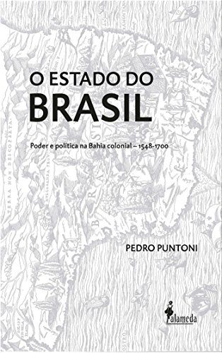 o-estado-do-brasil