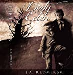 Dirty Eden | J.A. Redmerski
