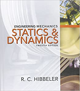 Masteringengineering coupon code cheap all inclusive late deals engineering mechanics statics plus masteringengineering withed or rental books if you rent or purchase a used book with an access code the access code fandeluxe Image collections
