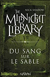The Midnight Library (2)