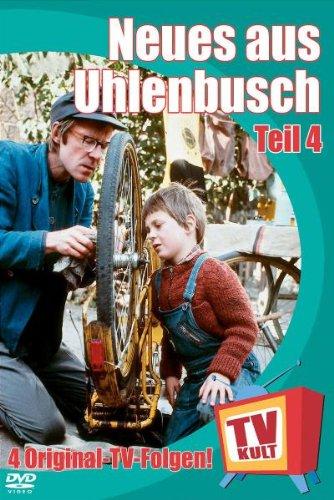 TV Kult - Neues aus Uhlenbusch - Folge 4