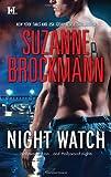 Night Watch (Hqn)