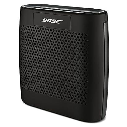 Reversible Bose Soundlink Color Carry Case Sleeve Genuine