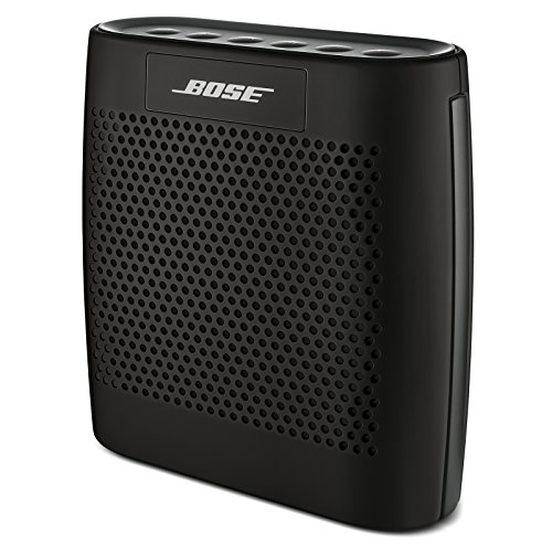 Bose-SoundLink-Color-Bluetooth-Speaker-Black