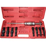 Blind Pilot Bearings Slide Hammer Hole Bearing Gear Puller Removal Tool