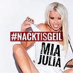 Nackt is geil (Radio Edit)
