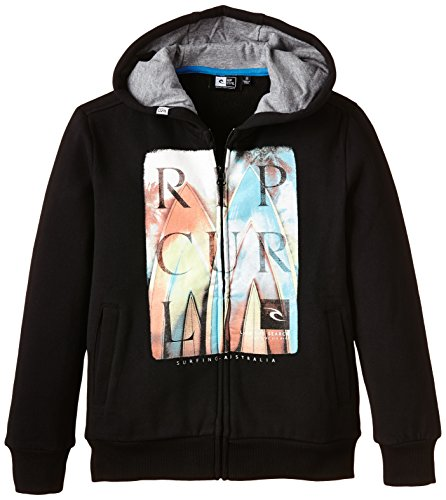 rip-curl-fixed-sweat-shirt-a-capuche-zippe-garcon-noir-fr-12-ans-taille-fabricant-12