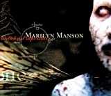 Antichrist Superstar by Universal Japan