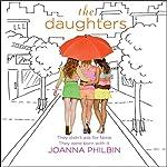 The Daughters | Joanna Philbin