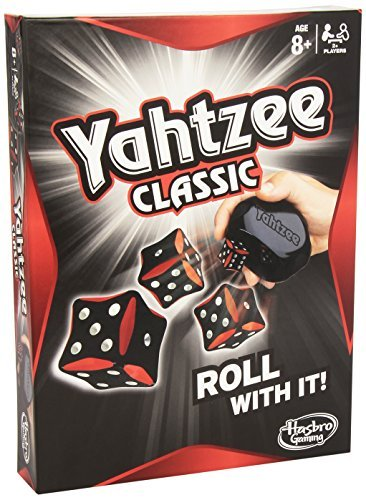 yahtzee-classic-model-950