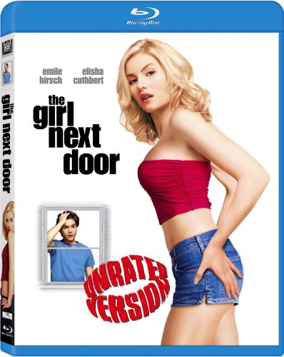 The Girl Next Door [Unrated Cut] / Соседка (2004)
