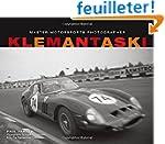 Klemantaski: Master Motorsports Photo...