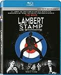 Lambert & Stamp [Blu-ray] (Sous-titre...