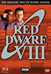 Red Dwarf Series 8