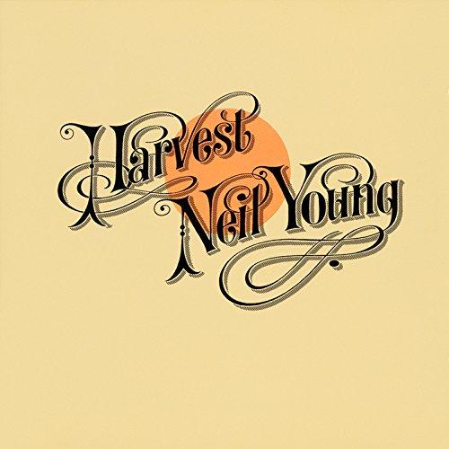 harvest-vinyl