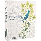 C.F.A. Voysey - Arts & Crafts Designer (Hardback)