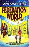 Federation World