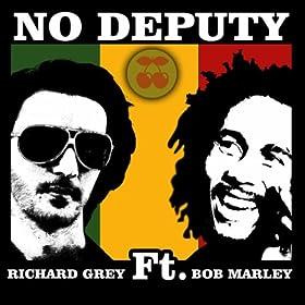 No Deputy (John Jacobsen Remix)