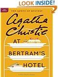 At Bertram's Hotel (Miss Marple Mysteries Book 11)