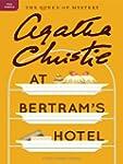 At Bertram's Hotel (Miss Marple Myste...