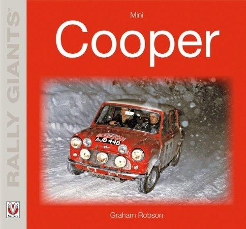 mini-cooper-mini-cooper-5