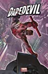 DAREDEVIL ALL NEW MARVEL NOW T04