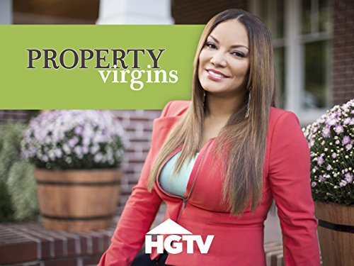 Property Virgins Season 16