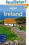 Ireland 11ed - Anglais