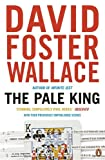 Pale King (0141046732) by Wallace, David Foster