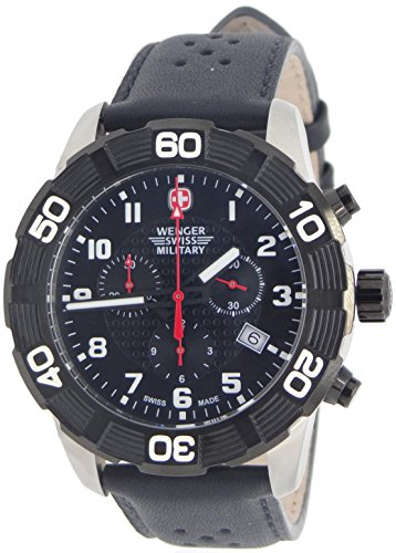 Wenger-Swiss-Army-Roadster-Watch-79215