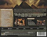 Image de Die Mumie-Quer Steelbook [Blu-ray] [Import allemand]