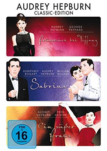 audrey-hepburn-fruhstuck-bei-tiffany-sabrina-ein-susser-fratz-3dvd-box