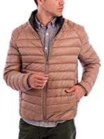 BLUE COAST YACHTING Chaqueta (Beige)