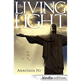 The Living Light