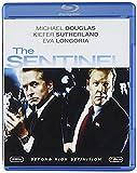 ザ・センチネル 陰謀の星条旗[Blu-ray/ブルーレイ]