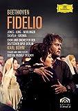 Fidelio [DVD] [Import]