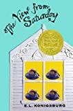 The View From Saturday (Newbery Medal Book)