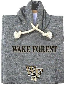 Wake Forest Demon Deacons Sweatshirt Photo Album by In-Concept
