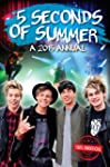 5 Seconds of Summer Annual 2015 (Annu...