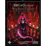 Rogue Trader: The Soul Reaverby Fantasy Flight Games