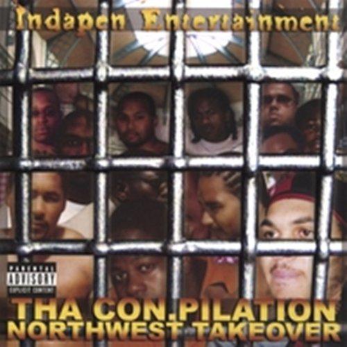 What Tha (feat. D Dub Price, B.I Tha G, No No)
