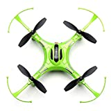 Eachine-H8S-3D-Mini-Inverted-Flight-24G-4CH-6Axis-One-Key-Return-RC-Quadcopter-RTF-Mode-2