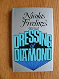 Dressing of Diamond (0241890047) by Freeling, Nicolas
