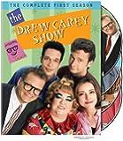 Drew Carey Show Season 1