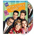 The Drew Carey Show: Season 1